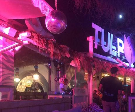 DJing-In-Ibiza-2019-1.jpg