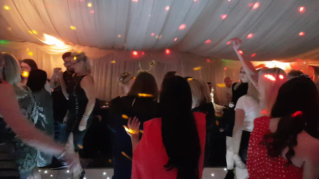 Video-Party-in-Essex -Dec2019.mp4