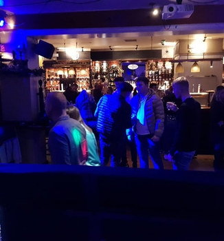 2019 ONeals Pub.jpg