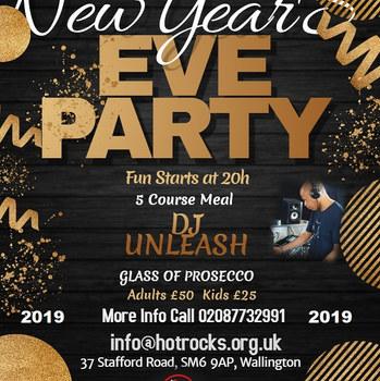 2019 New Years Eve Gig.jpg