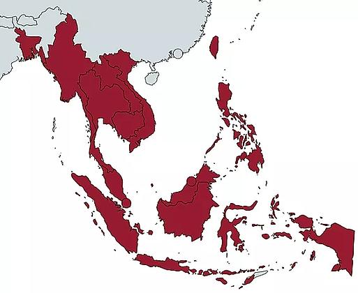 COX Map-01.webp