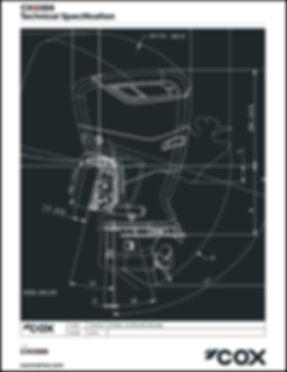Cox-CXO300-Technical.jpg