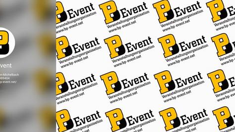 BP Event bei Google+