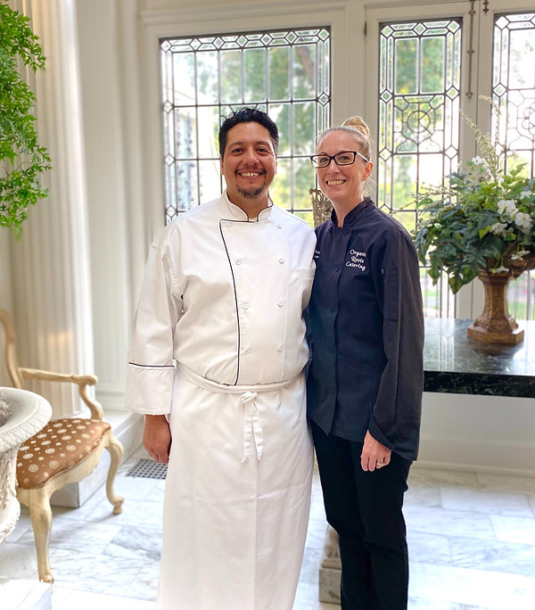 Chef Arturo and Tiffany_edited.jpg