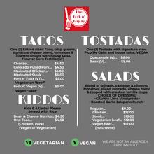 Tacos & Tostadas 2021.jpeg