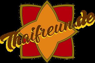 Logo leer.png