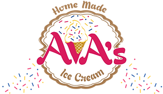 avas_logo-color.png