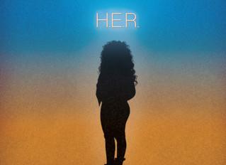 H.E.R. Album Review