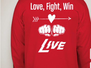 Groves junior AJ Camisa again inspires community to raise funds to help battle his mom's second