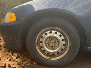 Southfield Belle Tire Review