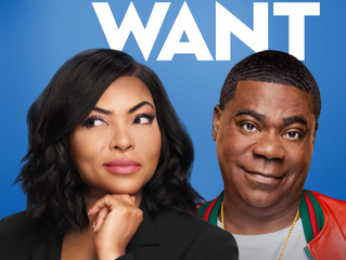 What Men Want Movie Review(Spoilers)