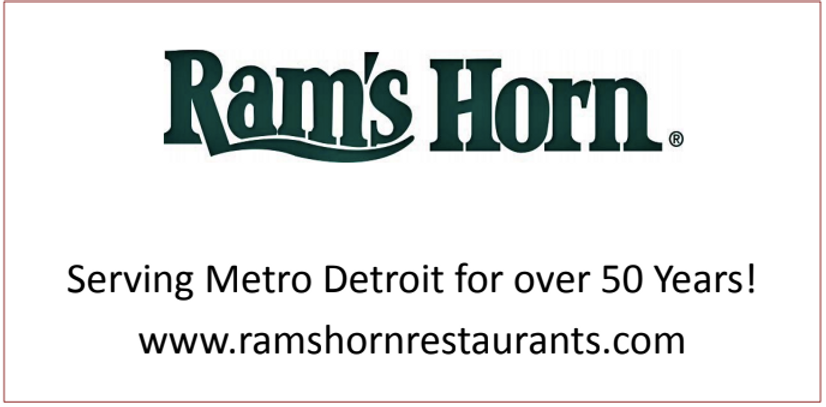 Rams Horn Banner.png