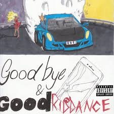 Goodbye and Good Riddance Album Review