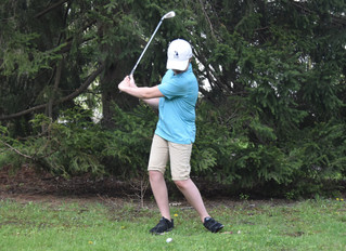 How Covid 19 quarantine threatened both my job as a caddie and Evans College Scholarship