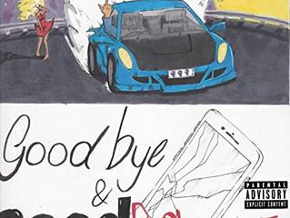 Album Review- Goodbye & Good Riddance