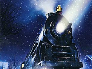 The Polar Express: a Christmas Classic or an Inadequate Holiday Film?