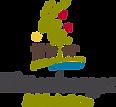 logo_kittenberger.png