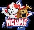 logo_helmi_1_NEW_2.png