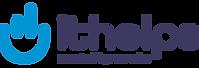 ithelps-digital-retina-logo.png