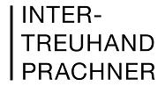 ITH Prachner