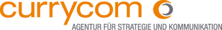 currycom_Logo_highres.png