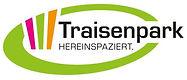 2012-11-28-Logo.jpg