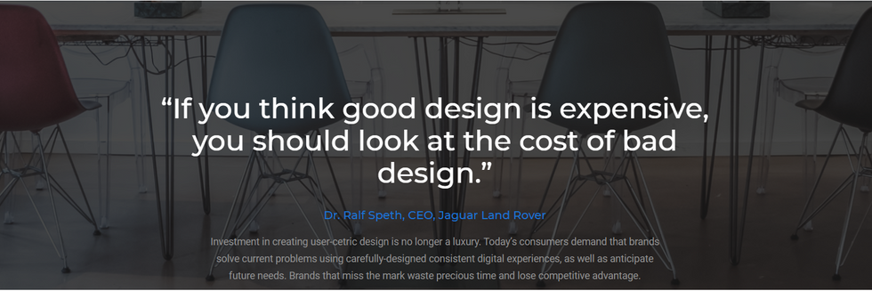 UX Design Firm_Blog Post