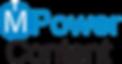MPower%2520Content%2520logo_FINAL_112018