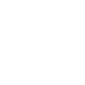 Content Testing icon.png