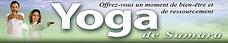 YogaVar.PNG