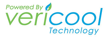 Powered-by-vericool-logo