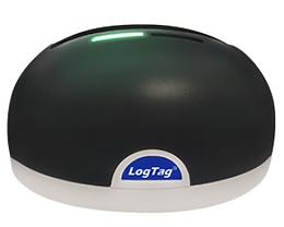 LTI-HID Desktop USB Interface Cradle
