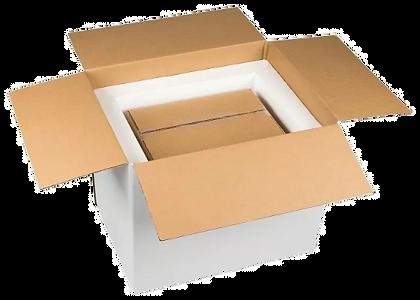 packaging%2520image%2520blank_edited_edi