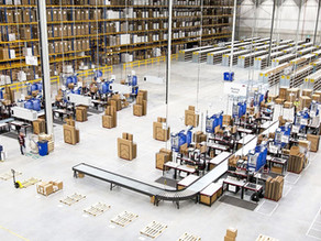 How to Ensure Cold Chain Packaging Efficiency