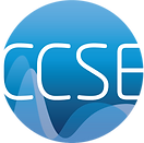 CCSE Logo
