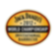 Jack Daniels 2012 champion.png