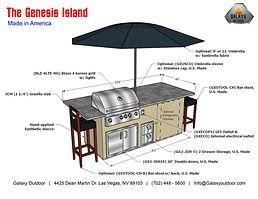 The Genesis.jpg