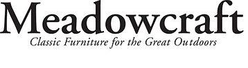 Meadowcraft furniture logo