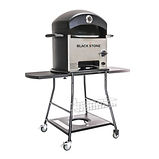 Blackstone single pizza oven.jpg
