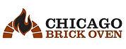 ChicagoBrickOven.jpg