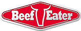 beefeater grills logo
