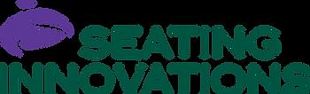 Seating Inocations furniture logo