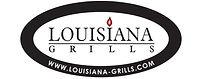 LouisianaGrills.jpg