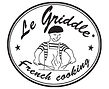 LeGriddle.jpg