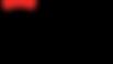 Evo grill logo