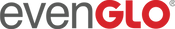 logo-evenglo.png
