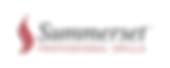 Summerset-Logo-Redesign.png