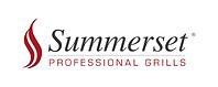 Summerset grills logo