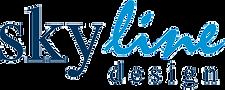 Skyline furniture logo