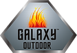 Galaxy Logo Web Size.png